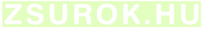 SZÜLINAPI ZSÚR ♥ Bohócműsor ♥ Arcfestés ♥ Házhoz visszük a gyerekzsúr felejthetetlen élményeit! Logo